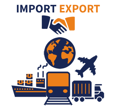 IEC License is mandatory for every commercial importer or exporter
